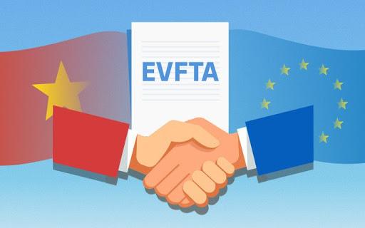 Visimex Preparation for EVFTA