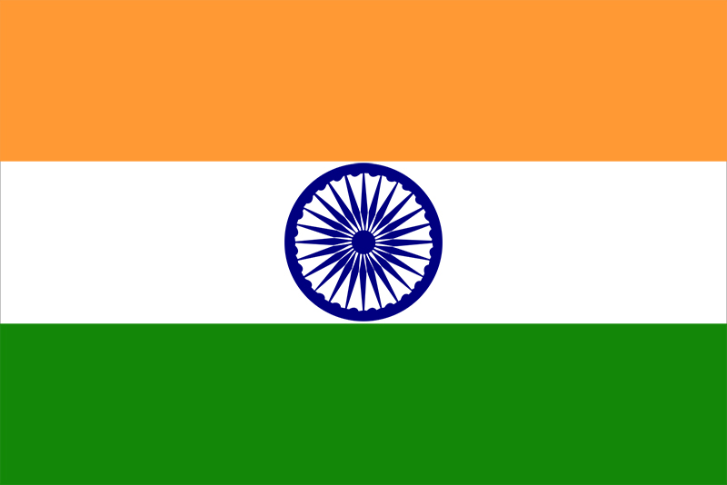 India strengthens Regulations on the Inspection and Verification of Origin